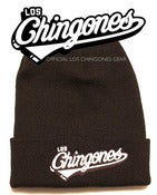 Image of Official Los Chingones Beenie