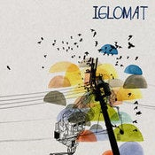 Image of IGLOMAT : Iglomat