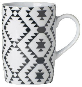 Image of Adobe and Arrows Mug