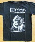 Image of Absum (T-Shirt)