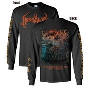 Image of Contaminating the Hive Mind Long Sleeve