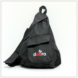 Image of DebRA Sport Bag