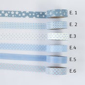 Image of Washi tape 2