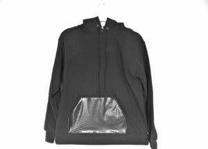 Image of Wang Pocket Hoody