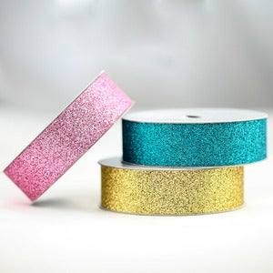 Image of Glitter Tape