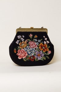 Image of Baroque Purse