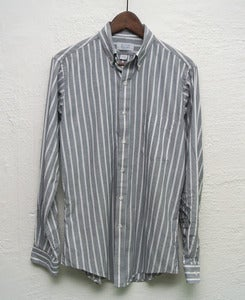 Image of Arrow button down shirt (S)