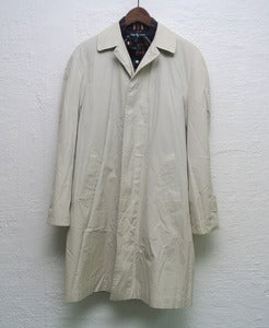 Image of Ralph Lauren trenchcoat (M)