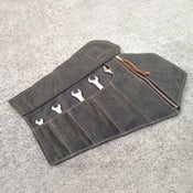 Image of Coffin Tool Roll