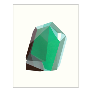 Image of Emerald