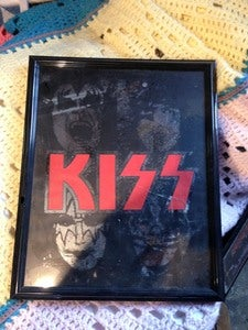 Image of Kiss 3