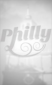Image of Philly