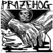 Image of Prizehog - A Talkin To (Vinyl)