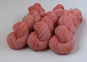 Image of Snapdragon-  Blackberry Worsted