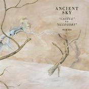 Image of Ancient Sky - Castle/Allegory 7&quot;