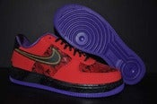 "Image of Nike Air Force 1 ""YOTS"""