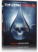 Image of The Great Culling [DVD]