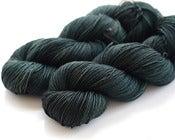 Image of Sphera - Muscadine Sock
