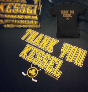 Image of Thank You Kessel Tee
