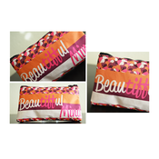Image of beauTIFFul Mind - Coin purse