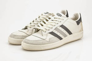 Image of adidas Ischia (dead stock)