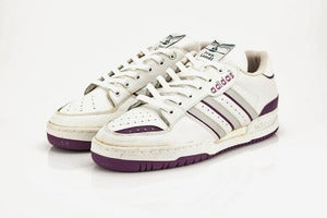 Image of adidas Lendl Champ 2 (dead stock)