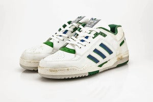 Image of adidas Stef Edberg (dead stock)