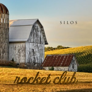Image of Silos - Single Download