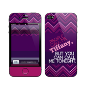 Image of Call Me Skins/Cases - Personalized