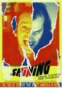 Image of The Shining by Abb As