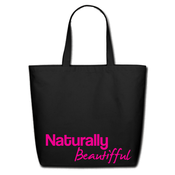 Image of Naturally BeauTIFFul - Tote
