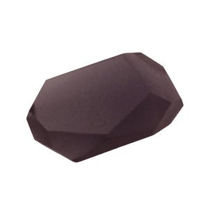 Image of Soap Stones by PELLE: Onyx/Cassia Nugget 2oz