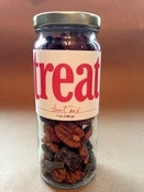 Image of Treat Mix, 7oz jar