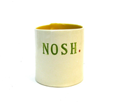 Image of Nosh Vessel