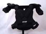 Image of Small Gait Shoulder Pads