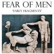 Image of 'Early Fragments' CD