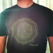 Image of Eastvold Furniture T-Shirt