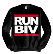 Image of RUN BIV