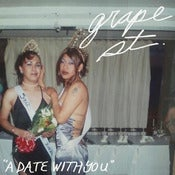 Image of Grape St. - A Date With You