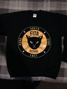 Image of FITA KITTY SWEATER