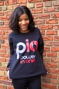 Image of PIO Impression Sweatshirt