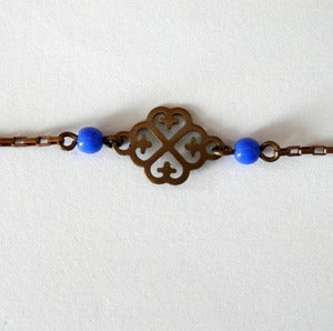 Image of Bracelet Margaux