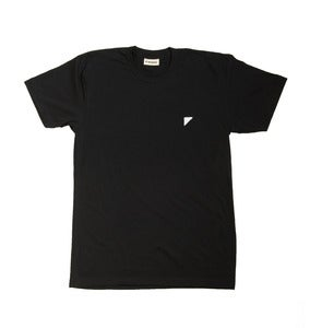 Image of Classic Tee