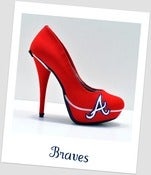 Image of Braves