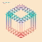 Image of Millionyoung - Variable CD Pre-Order