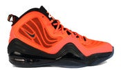 Image of Nike Penny V Total Crimson (Restock)