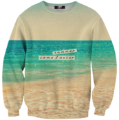 Image of Summer sweater