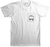 Image of Endless Summer Pocket Tee