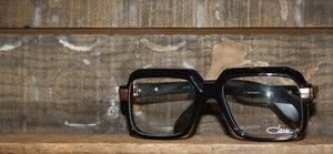 Image of CAZAL - VINTAGE 607