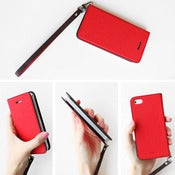 Image of invite.L iPhone 5 Folio Case